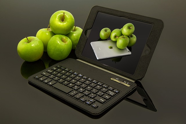 apple-ipad-551502_640