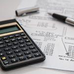 PL保険に加入してきた 輸入ビジネスの大事な保険