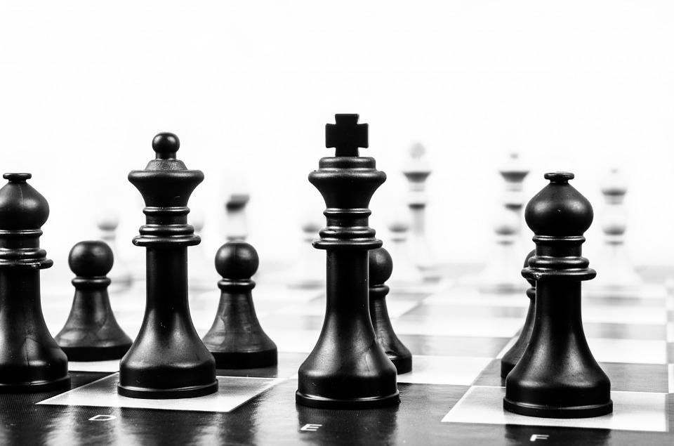chess-316658_960_720