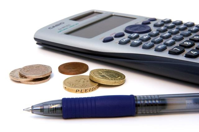 calculator-1818_640